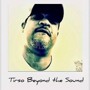 Profile picture for Tirso Mena