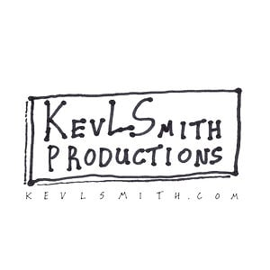 Profile picture for Kev L Smith