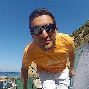 Profile picture for Gürkan Yıldırım