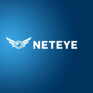 Profile picture for NETEYE