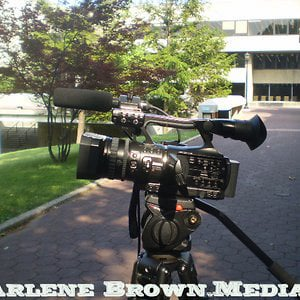 Profile picture for Arlene Brown Media