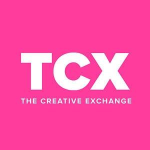 Profile picture for TCX