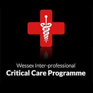 Profile picture for Wessex Critical Care Programme