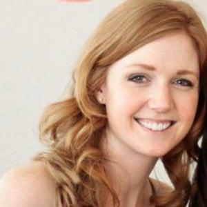 Profile picture for Sarah Treis