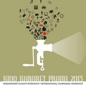 Profile picture for Kino Praha