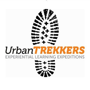 Profile picture for UrbanTrekkers