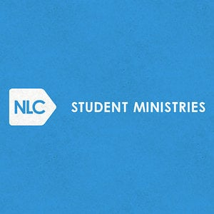 Profile picture for NLC Students