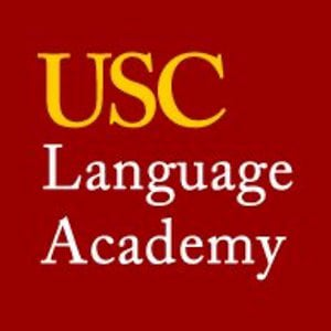 Profile picture for USC Language Academy