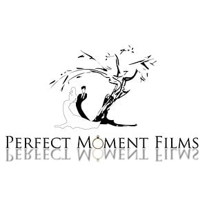 Profile picture for Perfect Moment Films
