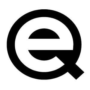 Profile picture for EVQ