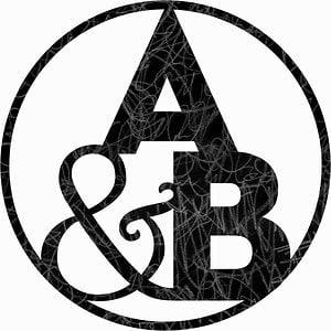 Profile picture for Adam & Ben