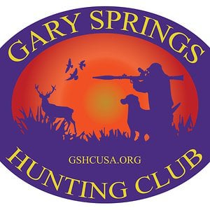 Profile picture for Gary Springs