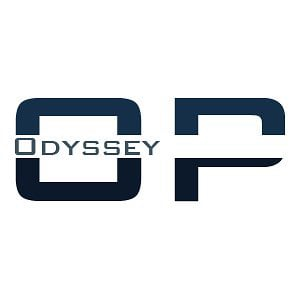 Profile picture for Odyssey Productions