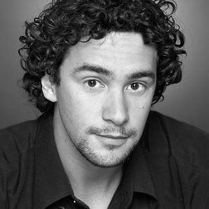 Profile picture for Lorenzo Guerrieri