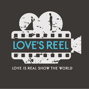 Profile picture for Love's Reel