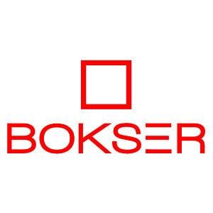 Profile picture for BOKSER Audiovisual