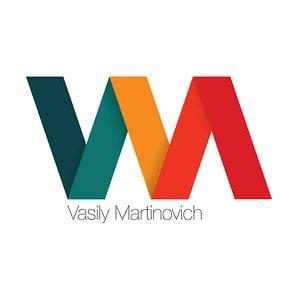 Profile picture for Martinovich Vasily