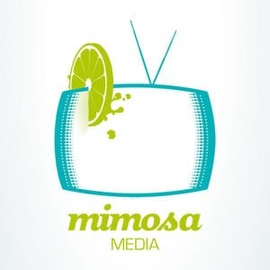 Profile picture for Mimosa Média