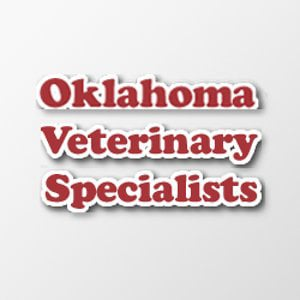 Profile picture for Oklahoma Veterinary Specialists