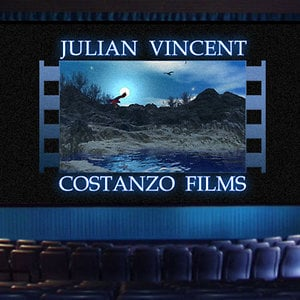 Profile picture for Julian Vincent Costanzo