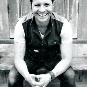 Profile picture for Alex Farnum