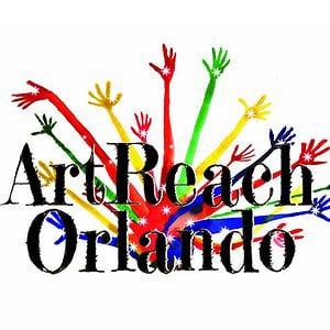 Profile picture for ArtReach Orlando