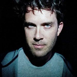 Profile picture for Ryan M. Carroll