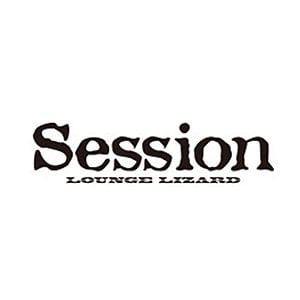 Profile picture for Session LOUNGE LIZARD