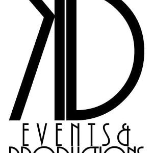 Profile picture for KD Events and Productions