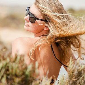 Profile picture for Kseniya Volkova