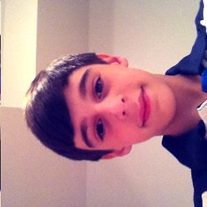 Profile picture for Emmett
