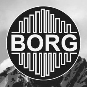 Profile picture for Borg TV