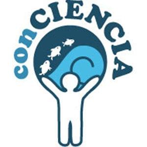 Profile picture for ConCiencia