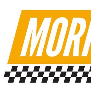 Profile picture for Morris Motorcycles Racing Team