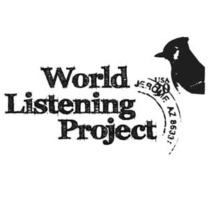 Profile picture for World Listening Project