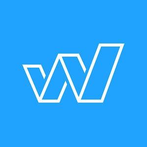 Profile picture for Wallmob