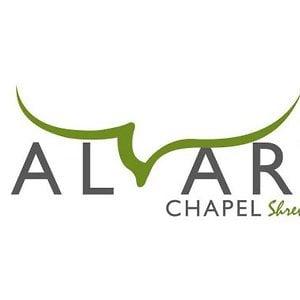 Profile picture for Calvary Chapel Shreveport