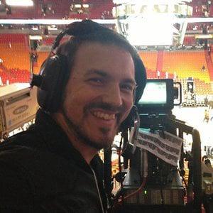 Profile picture for Michael V. Sarricchio