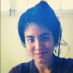 Profile picture for Kuarahy Moroti