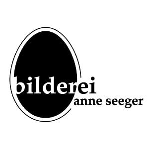 Profile picture for Anne Seeger