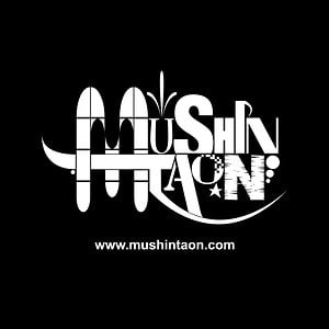 Profile picture for MUSHINTAON RECORDS