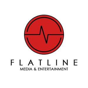 Profile picture for Flatline Media