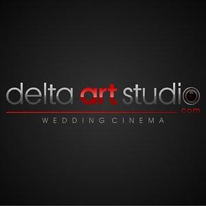 Profile picture for Delta Art Studio