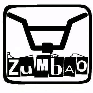 Profile picture for ZUMBAO BMX