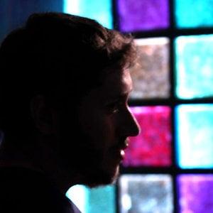 Profile picture for Claudio Ellovitch