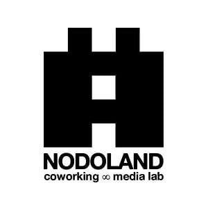 Profile picture for NODOLAND