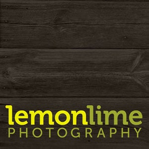 Profile picture for LemonLime