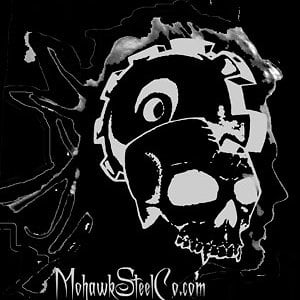 Profile picture for Mohawk Steel
