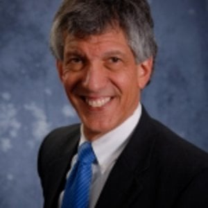Profile picture for Jeffrey Molever