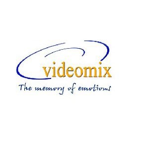 Profile picture for videomix